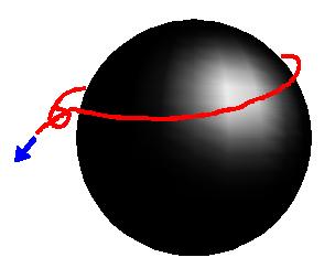 esfera.png